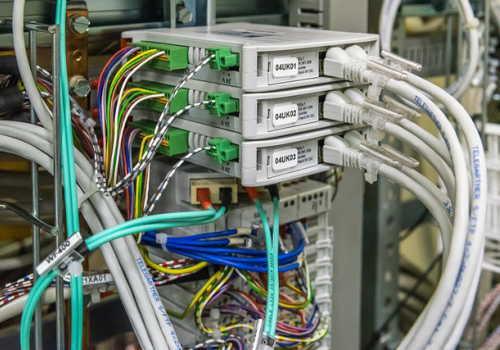 中分類29 電気機械器具製造業配線基板