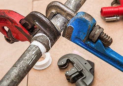 液化石油ガス設備士イメージ画像