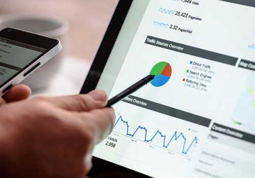 電光掲示板広告データ分析
