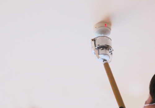 甲種・乙種消防設備士イメージ画像