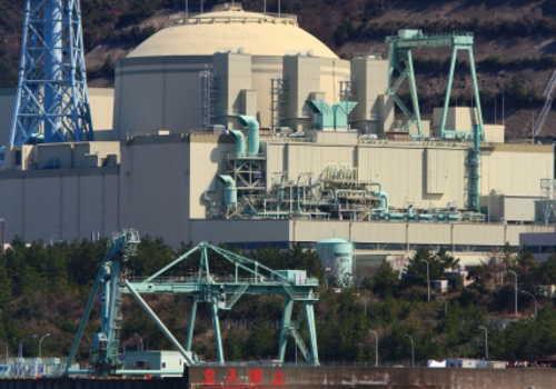 加工施設等・原子炉施設において核燃料物質等を取扱う業務特別教育のイメージ画像