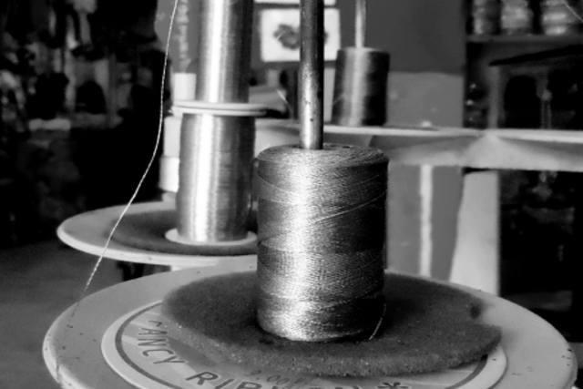 中分類11繊維業イメージ2