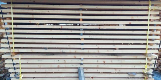 中分類12木材・木製品製造業イメージ2