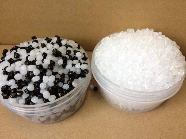 中分類18 プラスチック製品製造業(別掲を除く)イメージ