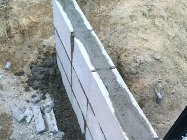 ブロック建築技能検定イメージ