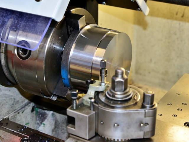 中分類25 はん用機械器具製造業イメージ