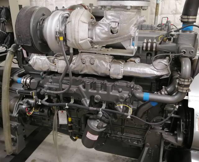 中分類29 電気機械器具製造業イメージ