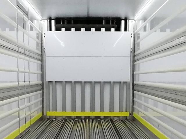 冷凍空気調和機器施工技能検定イメージ