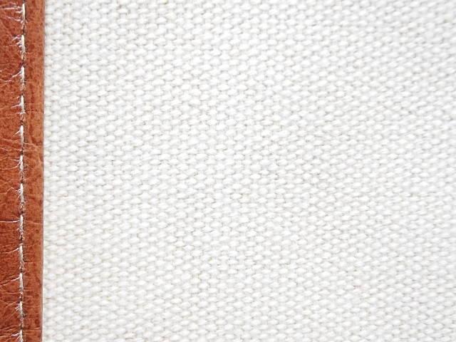 帆布製品製造技能検定イメージ