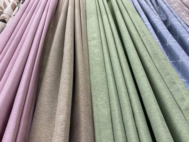 中分類51 繊維・衣服等卸売業イメージ
