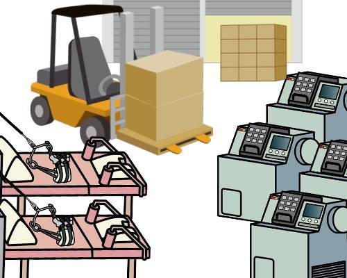 都道府県別 機械器具卸売業求人サムネ